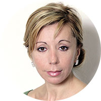 Михайлова Донна Афанасьевна