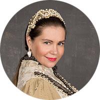 Семушина Татьяна Владимировна
